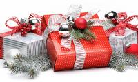 božićnice