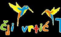 djecji vrtici logo