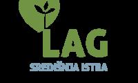 logo_lag