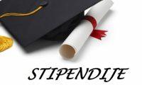 naslovna-stipendije