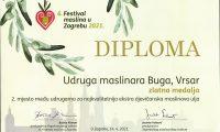 Diploma- BUGA18052021102338_page-0001