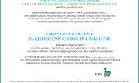 TZIZ_2105_Poziv-za-cijepljenje (1)